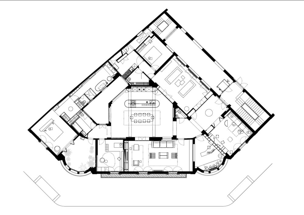 GeorgKayser_architecture_interiordesign_residencial_AP_PLANS1.png