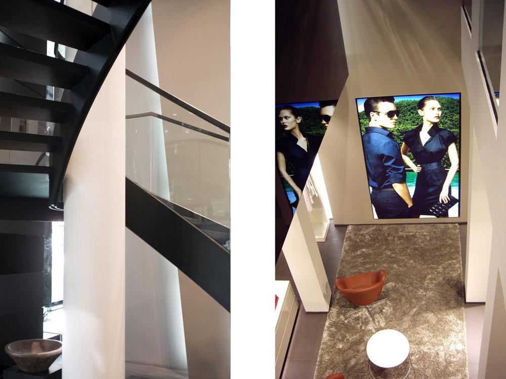 GeorgKayser_architecture_interiordesign_comercial_hugoboss_3.jpg