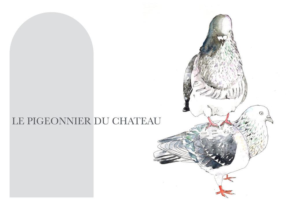 GeorgKayser_architecture_interiordesign_comercial_lepigeonnierduchateu_1.jpg
