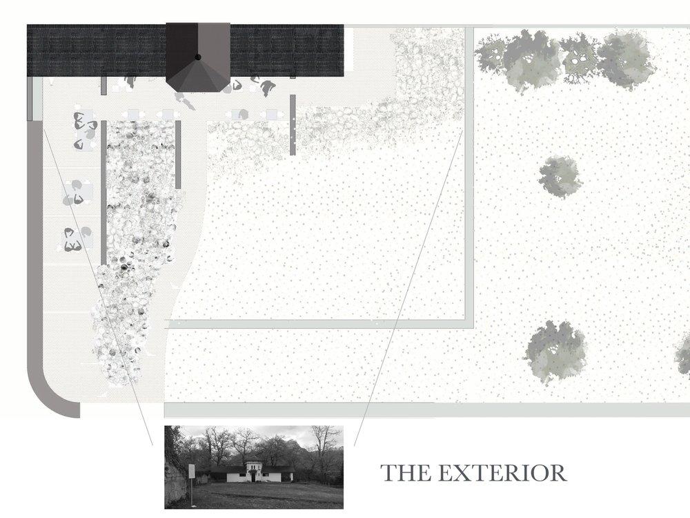 GeorgKayser_architecture_interiordesign_comercial_lepigeonnierduchateu_3.jpg