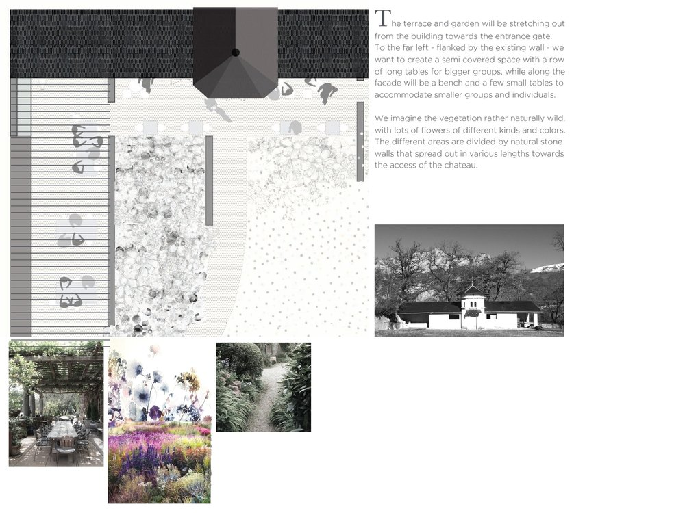 GeorgKayser_architecture_interiordesign_comercial_lepigeonnierduchateu_4.jpg