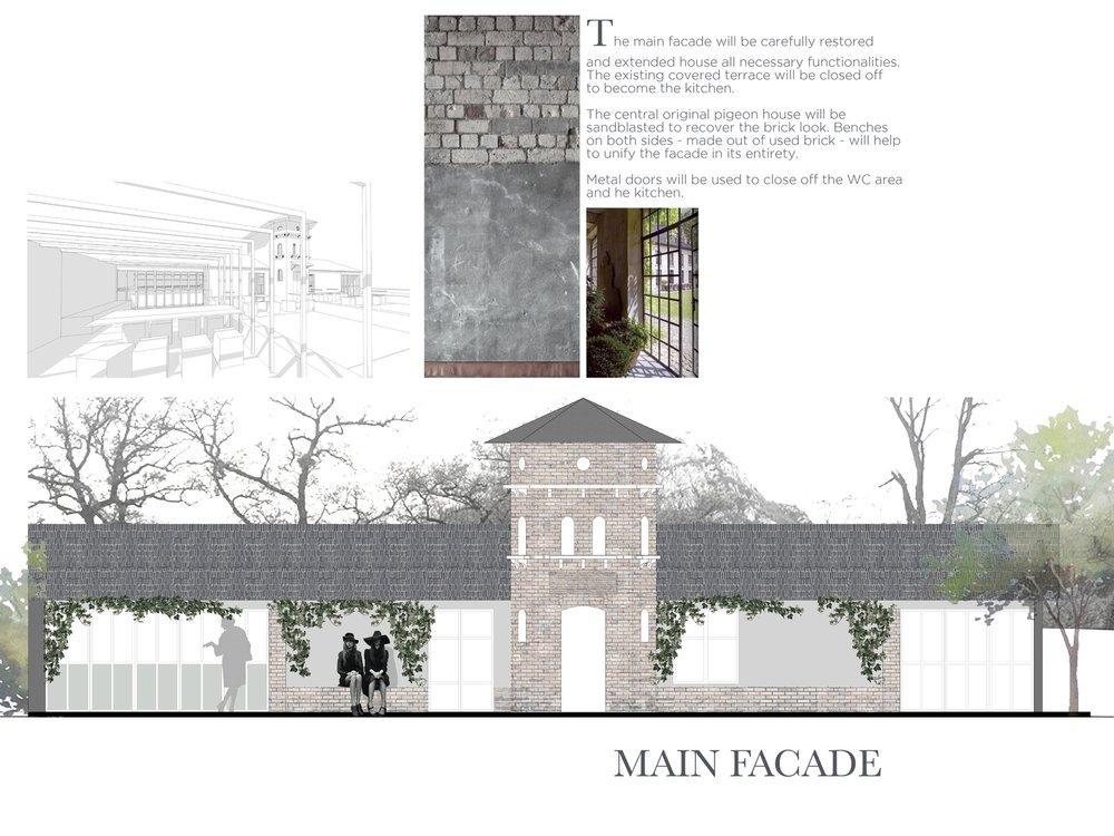 GeorgKayser_architecture_interiordesign_comercial_lepigeonnierduchateu_6.jpg