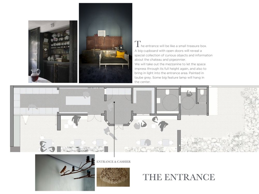 GeorgKayser_architecture_interiordesign_comercial_lepigeonnierduchateu_7.jpg