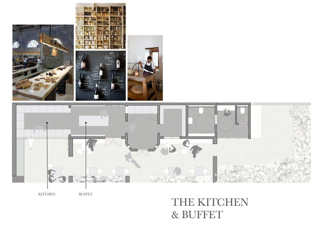 GeorgKayser_architecture_interiordesign_comercial_lepigeonnierduchateu_8.jpg