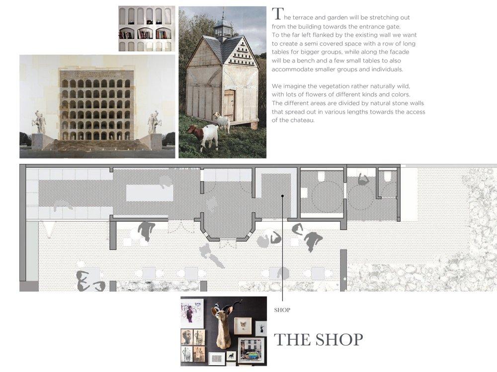 GeorgKayser_architecture_interiordesign_comercial_lepigeonnierduchateu_9.jpg