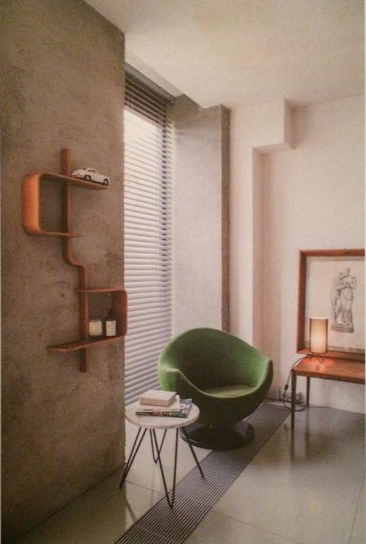 GeorgKayser_architecture_interiordesign_press_11.jpeg