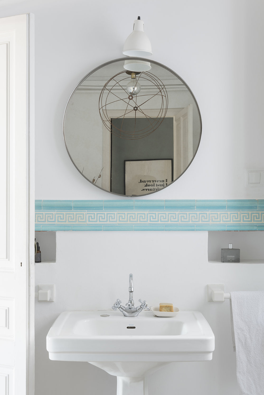 GeorgKayser_architecture_interiordesign_residencial_grandegracia_20.jpg