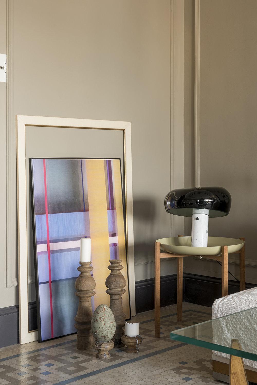 GeorgKayser_architecture_interiordesign_residencial_grandegracia_23.jpg