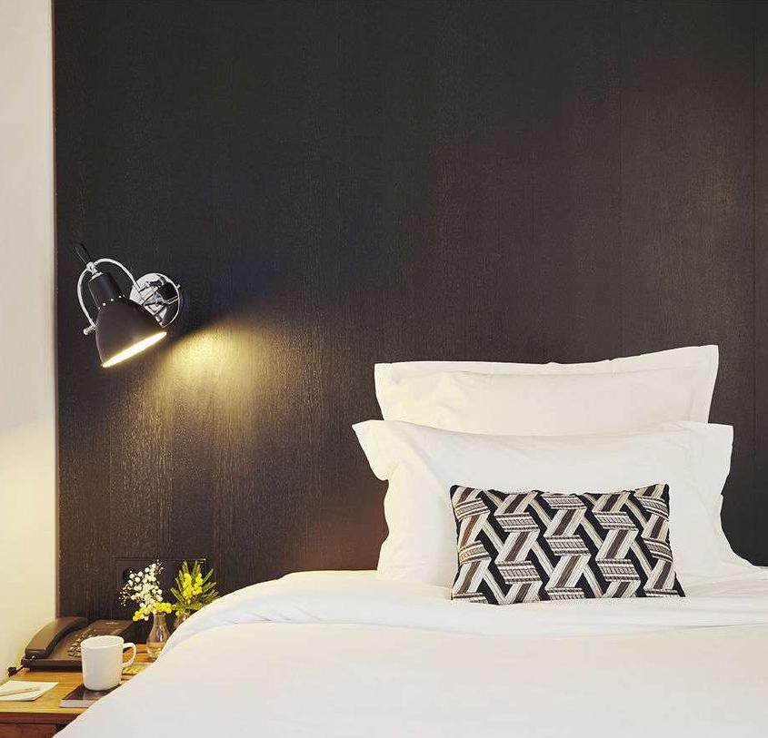 GeorgKayser_architecture_interiordesign_comercial_HOTEL9_3.jpg