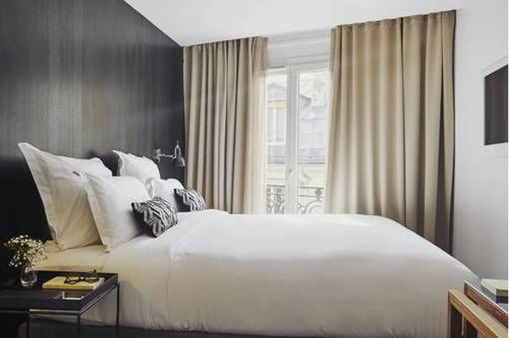 GeorgKayser_architecture_interiordesign_comercial_HOTEL9_4.jpg