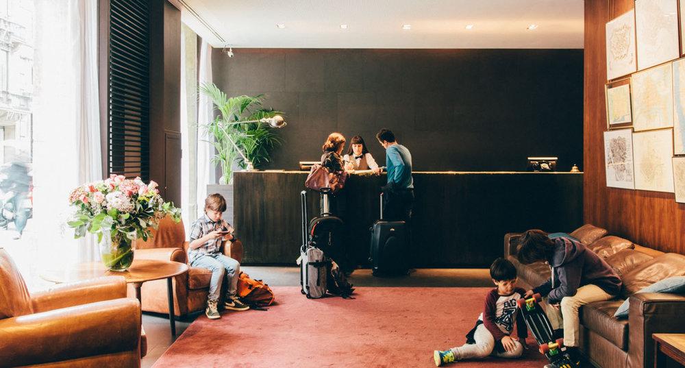GeorgKayser_architecture_interiordesign_comercial_hotelregina_1.jpg