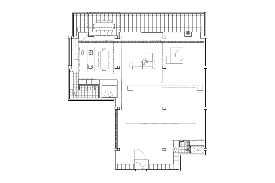 GeorgKayser_architecture_interiordesign_residencial_pallars_17.jpg