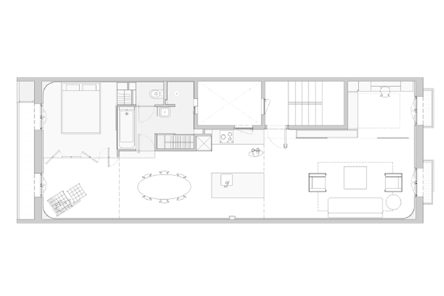 GeorgKayser_architecture_interiordesign_residencial_salva_27.jpg