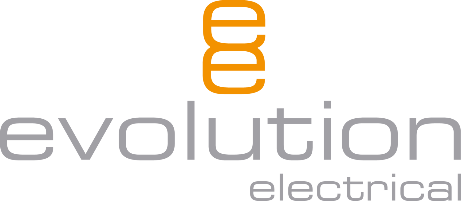 Evolution Electrical