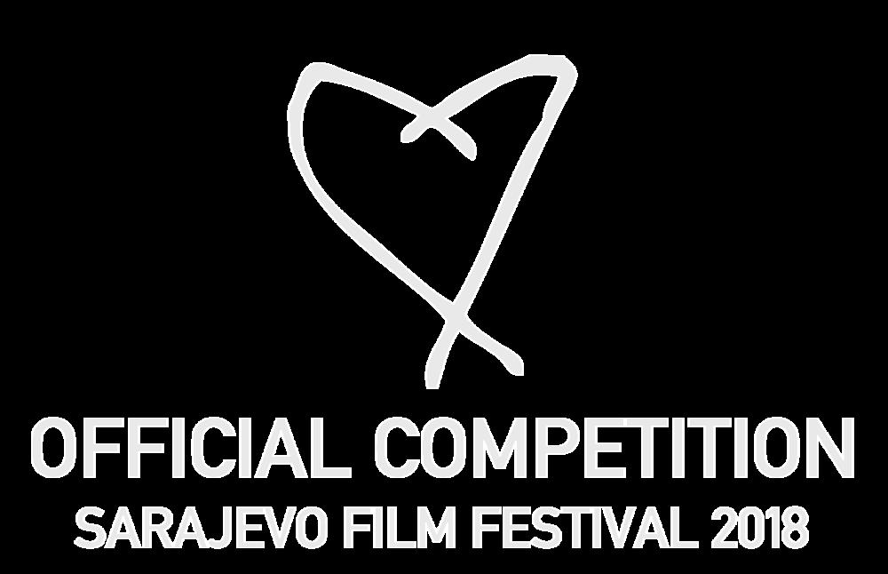 24thSarajevoFilmFestival_officialcom.png
