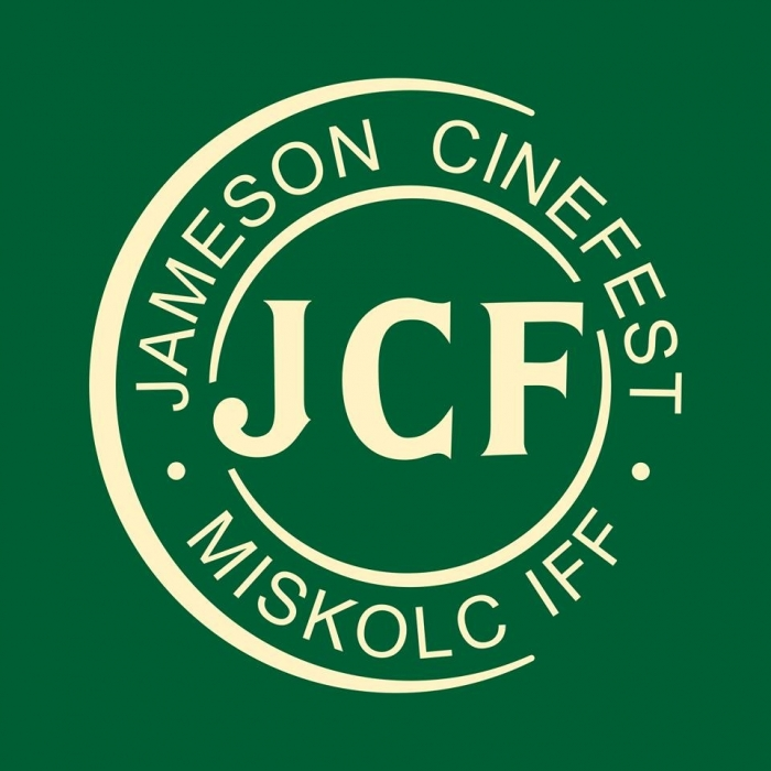 1432-cinefest-fiatal-filmesek-nemzetkozi-fesztivalja-miskolc.jpg