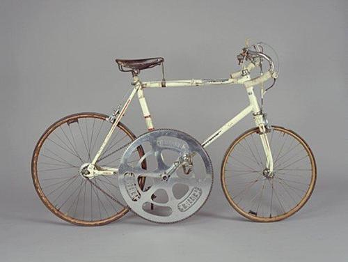 bike-gear-ratios.jpg