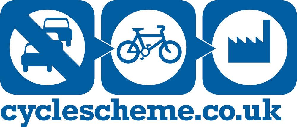 Cyclescheme.jpg