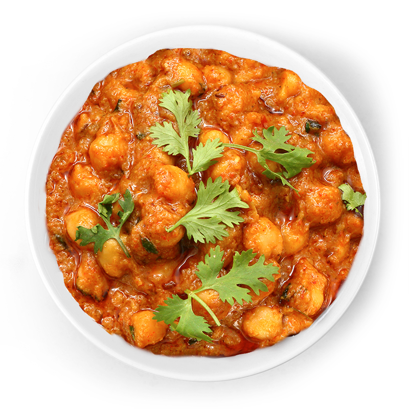 Chickpea Curry in Bowl white.jpg