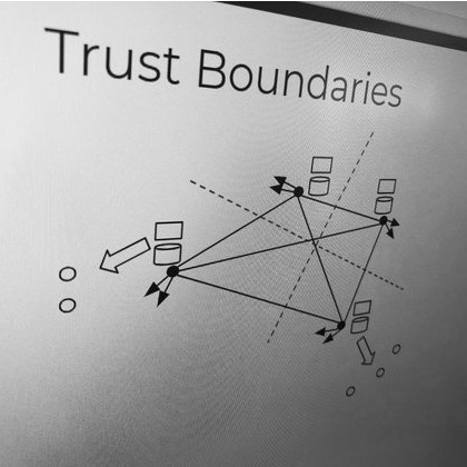 Trust Boundaries.jpg