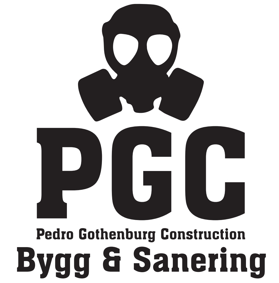 Pedro Gothenburg Construction