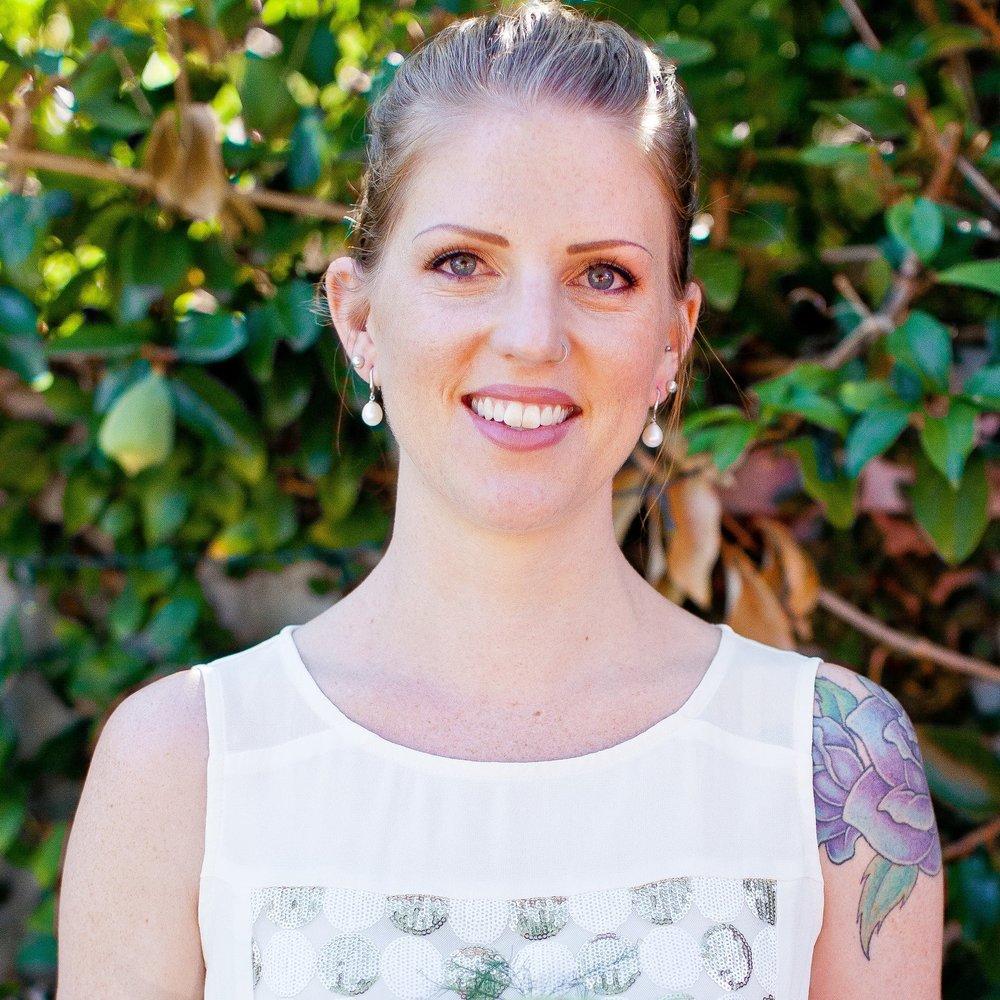 Samantha Bowen - Board Director, Mentor, Workforce Advocate