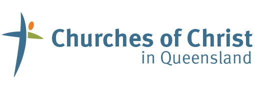 header-logo-churches.png