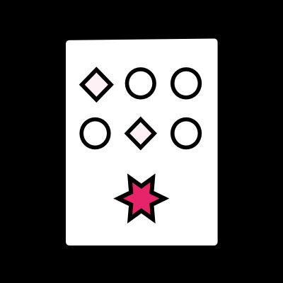 stampcard1.png
