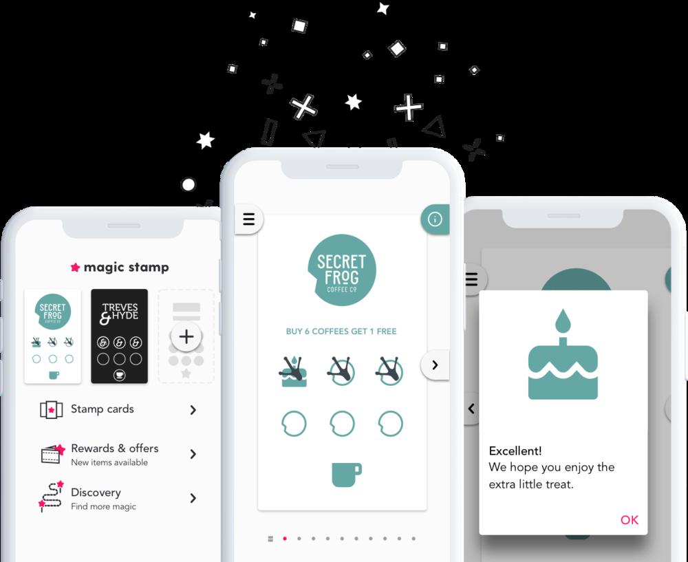 magic-stampa-app.png