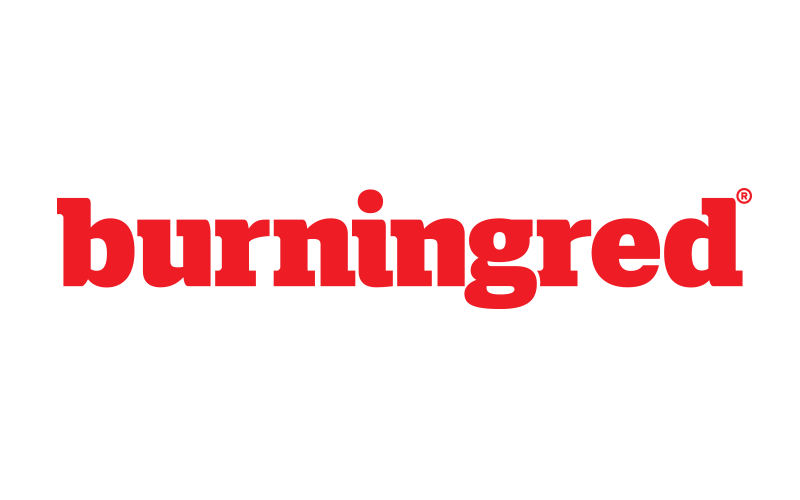 burningred - a digital marketing agency in Cardiff