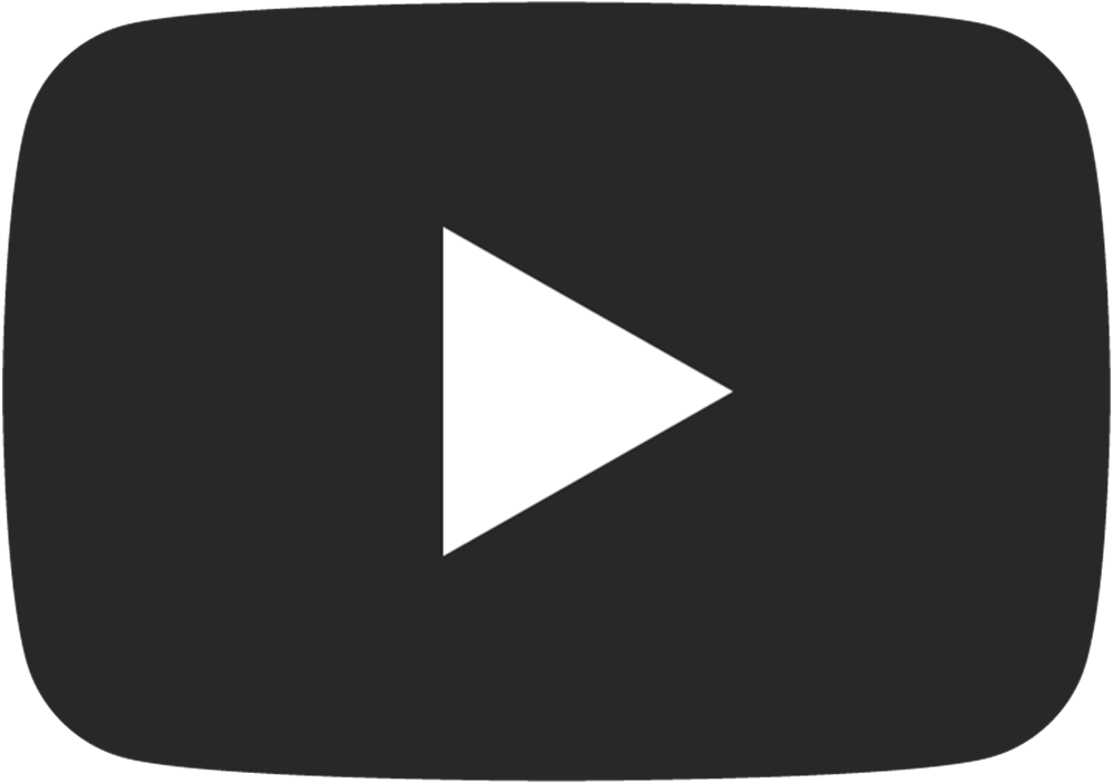 youtube_social_icon_dark.png