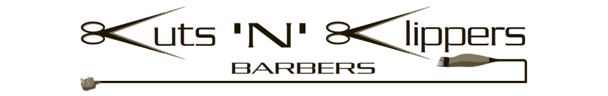 Cuts 'N' Clippers Mens Barbers