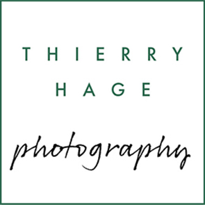 Thierry Hage Photography