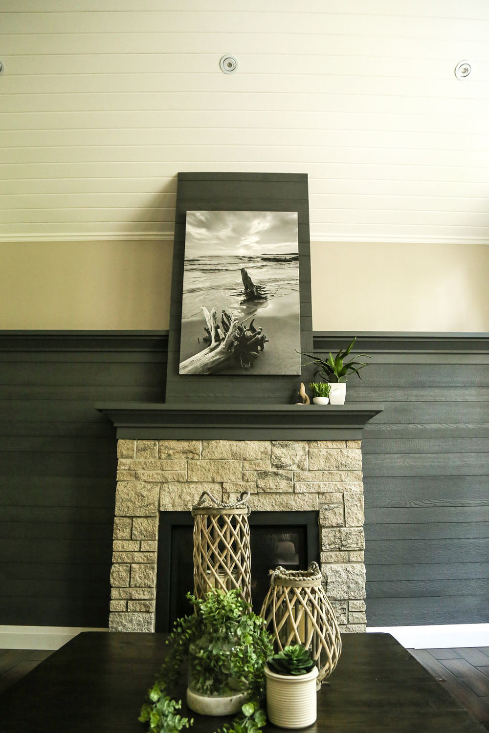 AMBIANCE_BAYFIELD(88of125).jpg