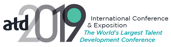 ATD International Conference & Expo Exhibit & Sponsorship Opportunities