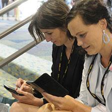 Mobile-App_1_250x2500.jpg