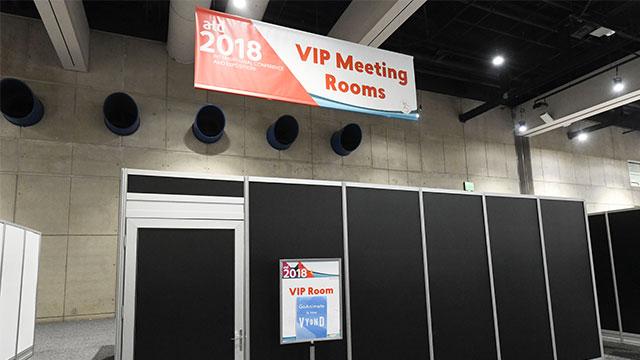 VIP-Meeting-Rooms_2_640x360.jpg
