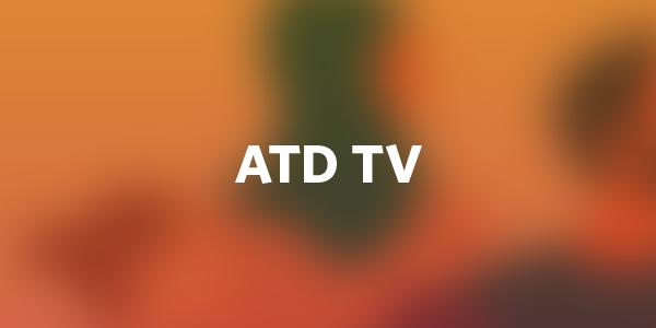 ATD TV