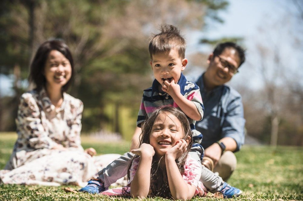 Kim family 2017 (03).jpg