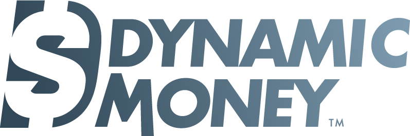Dynamic Money | Financial Plans Built for Life
