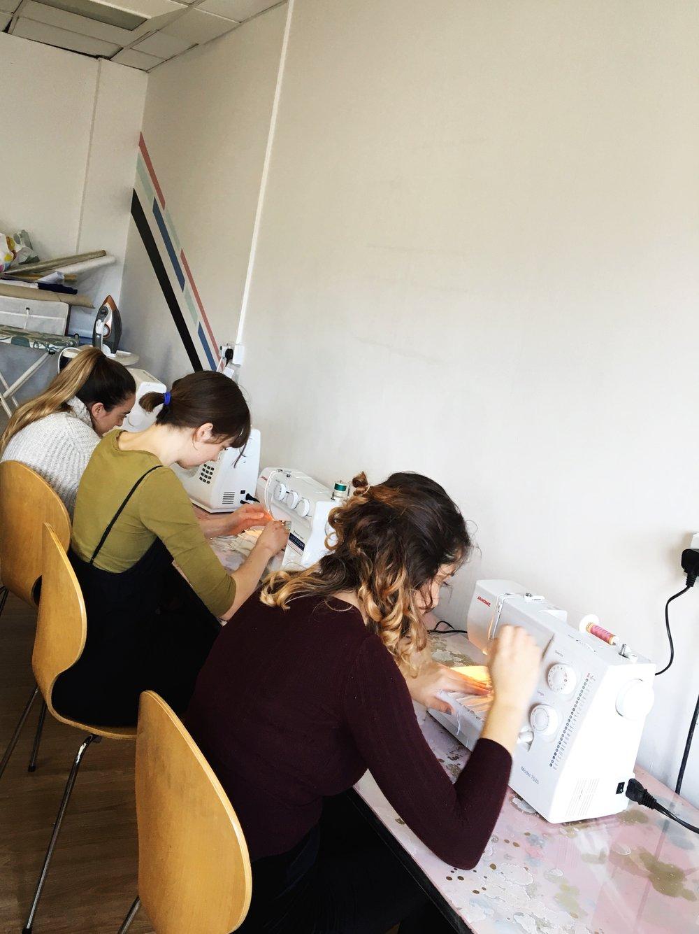 Newcastle University Sewing Fashion.jpg