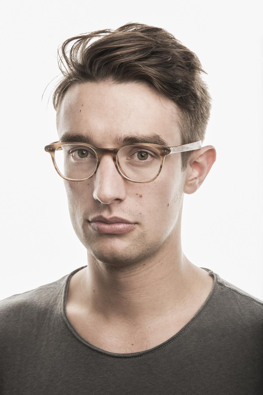 Ellis Ludwig-Leone Headshot.jpg