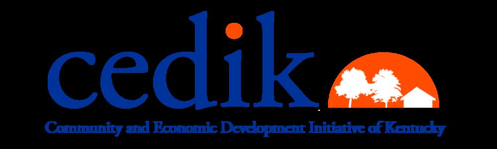 cedik_logo_horizontal_rgb_1 (1).png