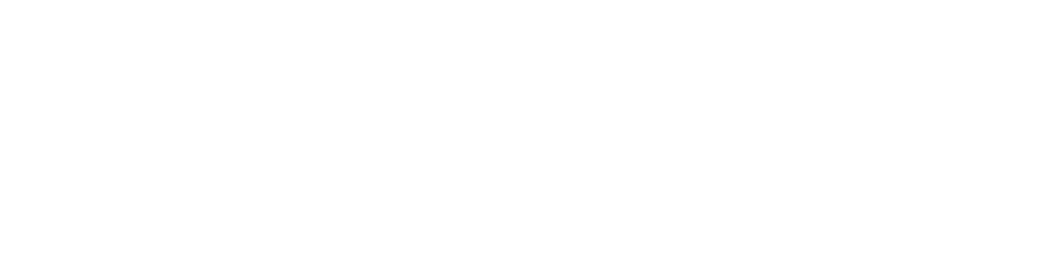 Custom African Safaris - Journey Africa Safaris