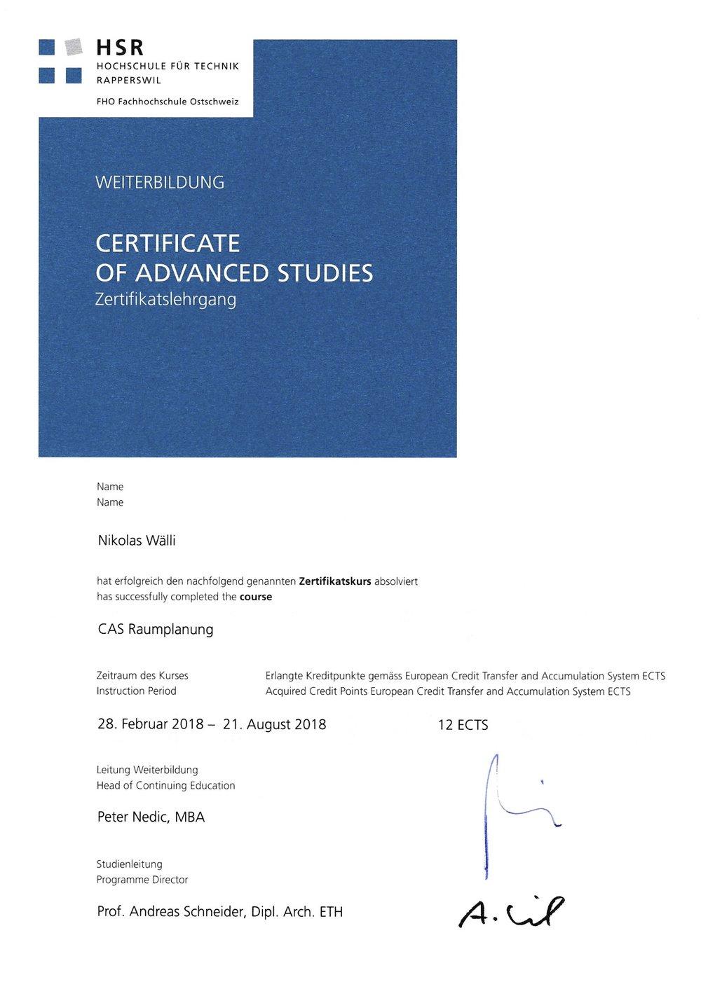Diplom_CAS_Scan.jpg