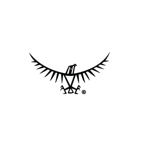 Osprey_Logo_Bird-Only_Black_rgb.jpg