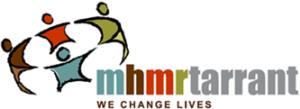 mhmrtarrant_logo.png