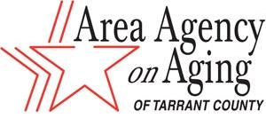 AAA-logo_300x155.jpg