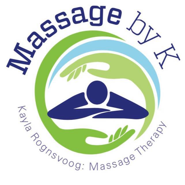 Massage By K