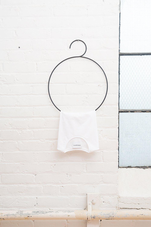 kinn laundry